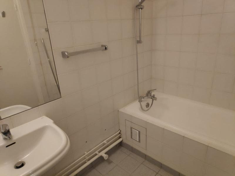 Location appartement Le pecq 1 060€ CC - Photo 7