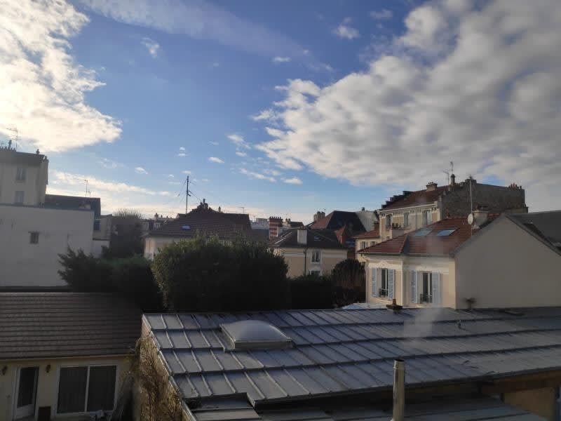 Location appartement St germain en laye 970€ CC - Photo 2