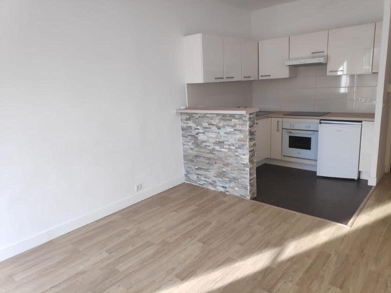 Location appartement St germain en laye 970€ CC - Photo 3