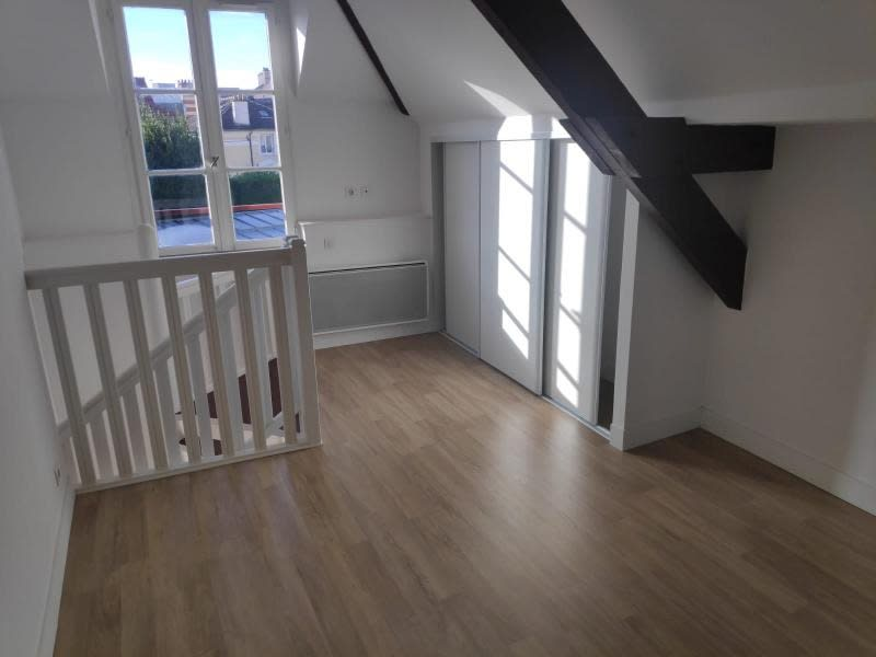 Location appartement St germain en laye 970€ CC - Photo 5