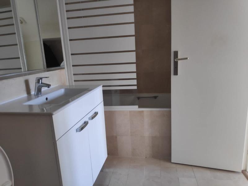 Location appartement St germain en laye 970€ CC - Photo 6