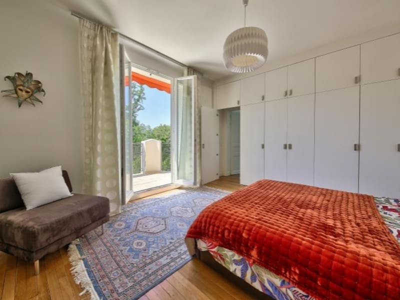 Rental house / villa St germain en laye 9700€ CC - Picture 12