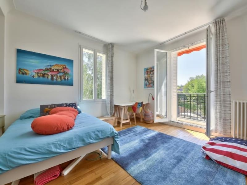 Rental house / villa St germain en laye 9700€ CC - Picture 14