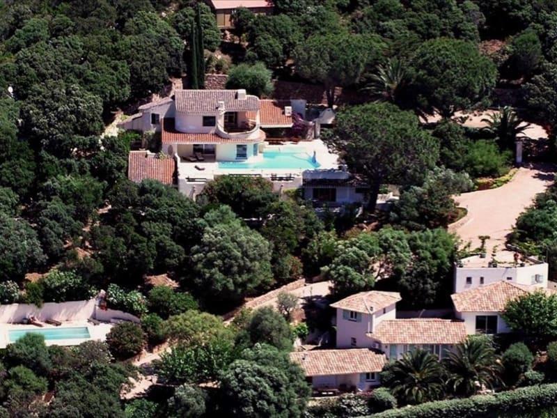 Rental house / villa Porto vecchio 2000€ CC - Picture 1