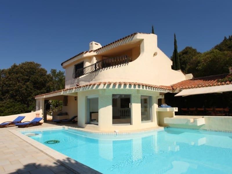 Rental house / villa Porto vecchio 2000€ CC - Picture 2