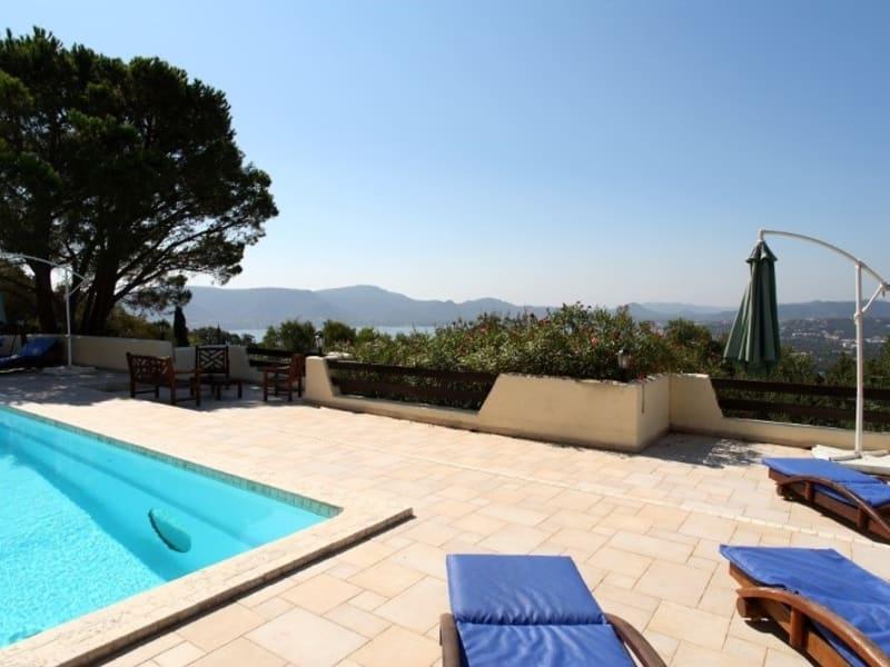 Rental house / villa Porto vecchio 2000€ CC - Picture 4