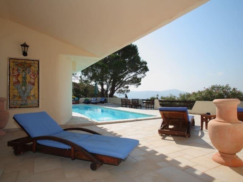 Rental house / villa Porto vecchio 2000€ CC - Picture 5