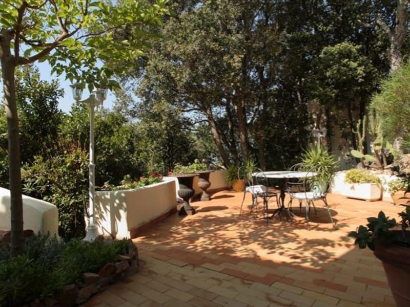 Rental house / villa Porto vecchio 2000€ CC - Picture 6