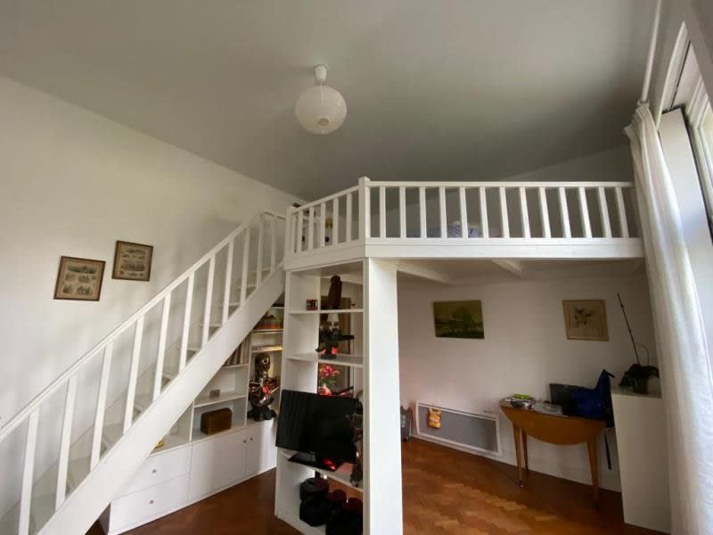 Sale apartment St germain en laye 316 000€ - Picture 3