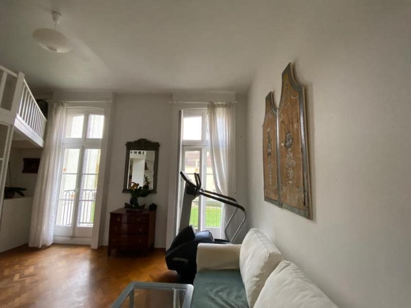 Sale apartment St germain en laye 316 000€ - Picture 5