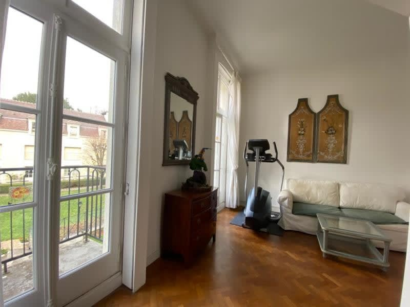 Sale apartment St germain en laye 316 000€ - Picture 6