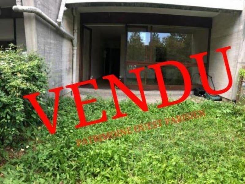 Vente appartement Le pecq 189000€ - Photo 1