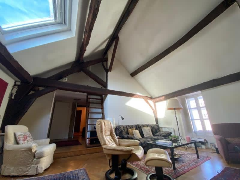 Sale apartment St germain en laye 799 000€ - Picture 4