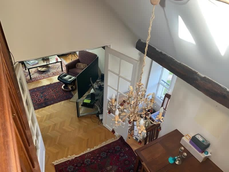 Sale apartment St germain en laye 799 000€ - Picture 9