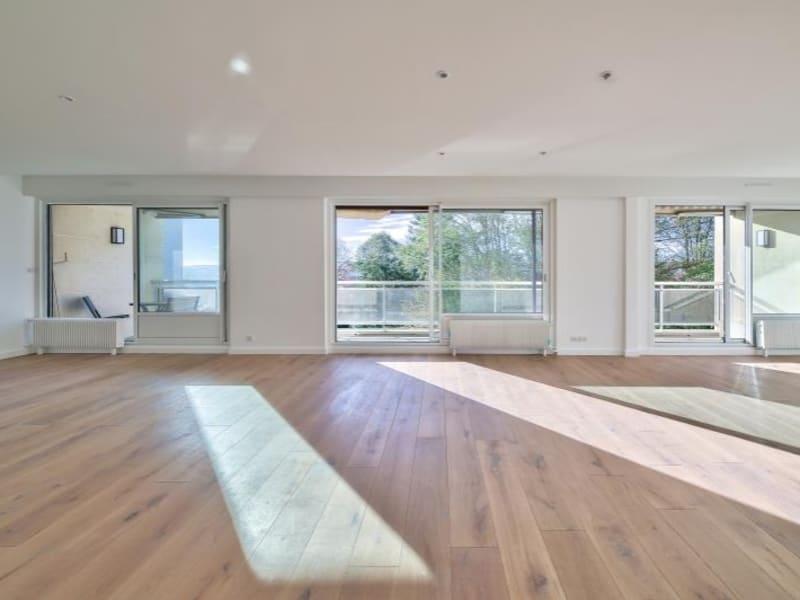 Sale apartment St germain en laye 775800€ - Picture 3