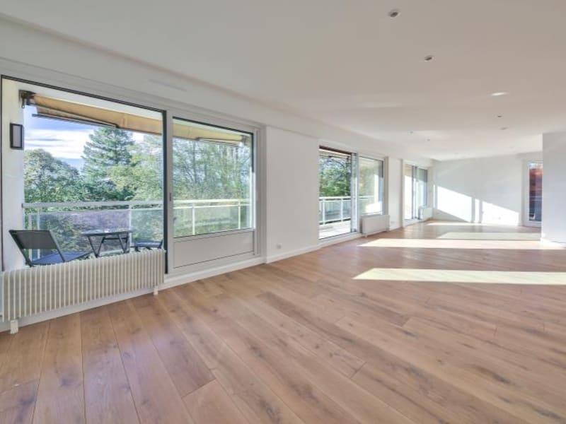 Sale apartment St germain en laye 775800€ - Picture 4