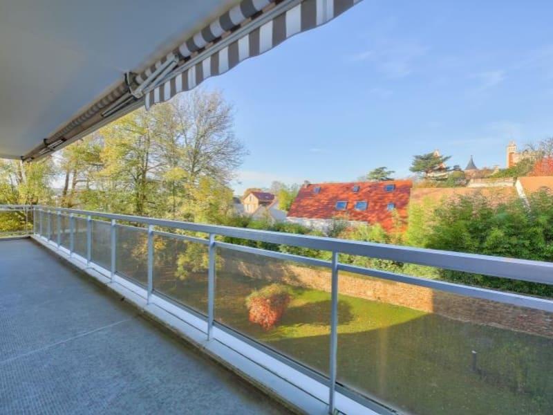 Sale apartment St germain en laye 775800€ - Picture 5