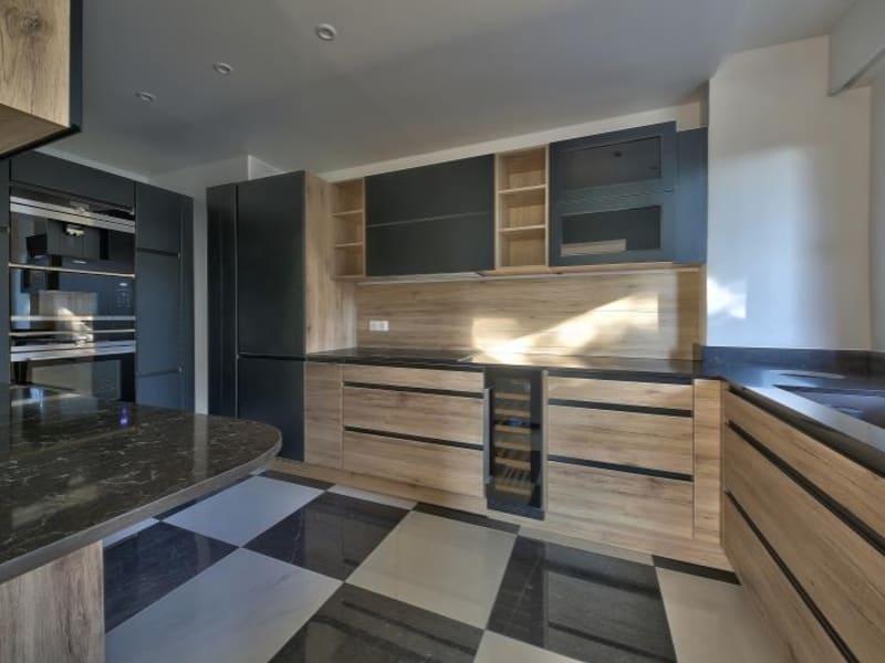 Sale apartment St germain en laye 775800€ - Picture 6