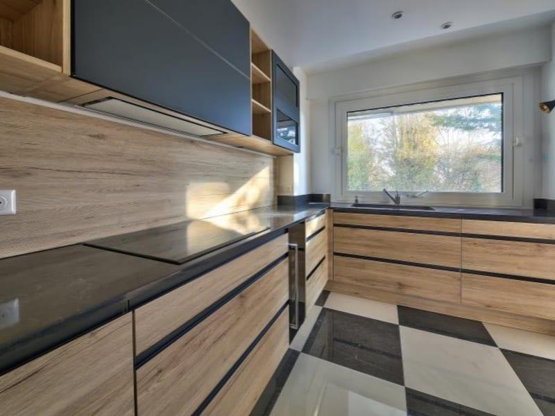 Sale apartment St germain en laye 775800€ - Picture 7
