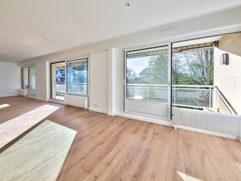 Sale apartment St germain en laye 775800€ - Picture 8