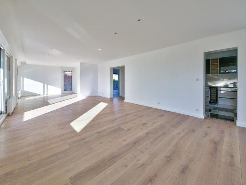 Sale apartment St germain en laye 775800€ - Picture 9