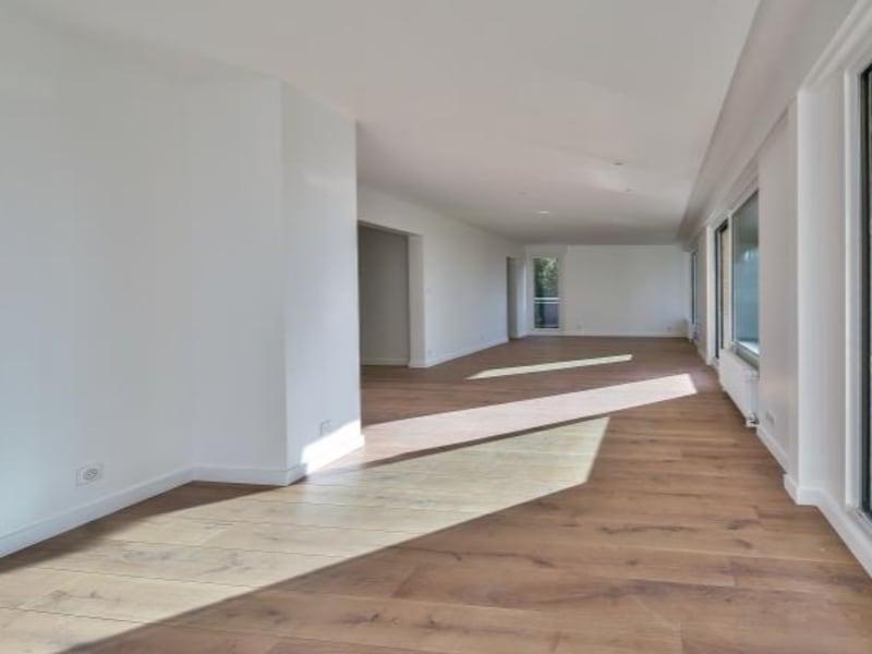 Sale apartment St germain en laye 775800€ - Picture 10