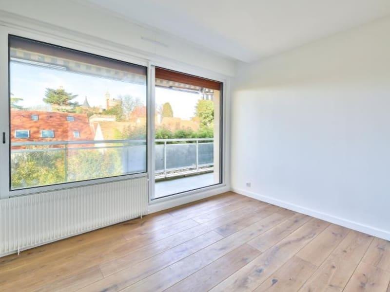 Sale apartment St germain en laye 775800€ - Picture 11