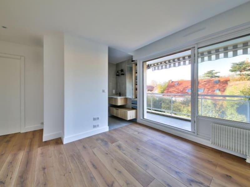 Sale apartment St germain en laye 775800€ - Picture 12