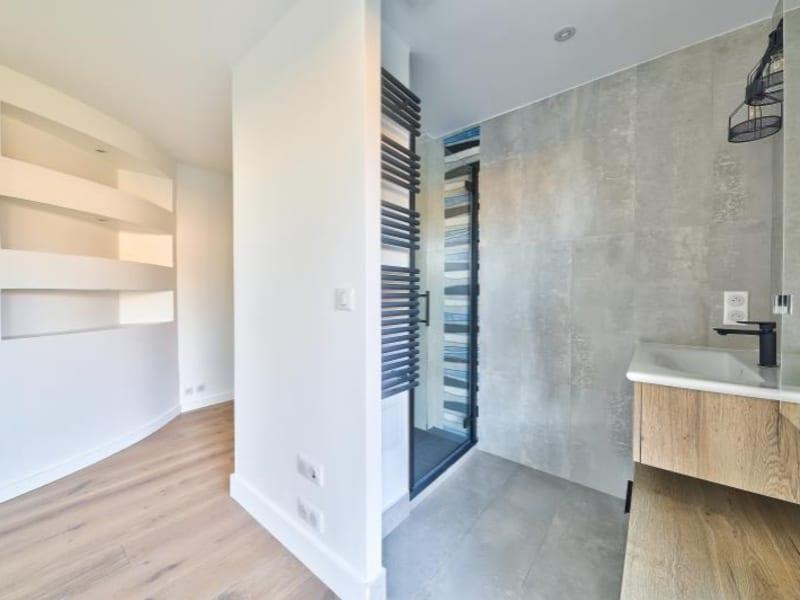 Sale apartment St germain en laye 775800€ - Picture 13