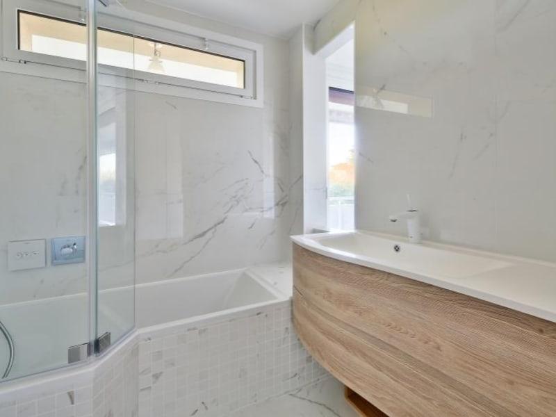 Sale apartment St germain en laye 775800€ - Picture 14