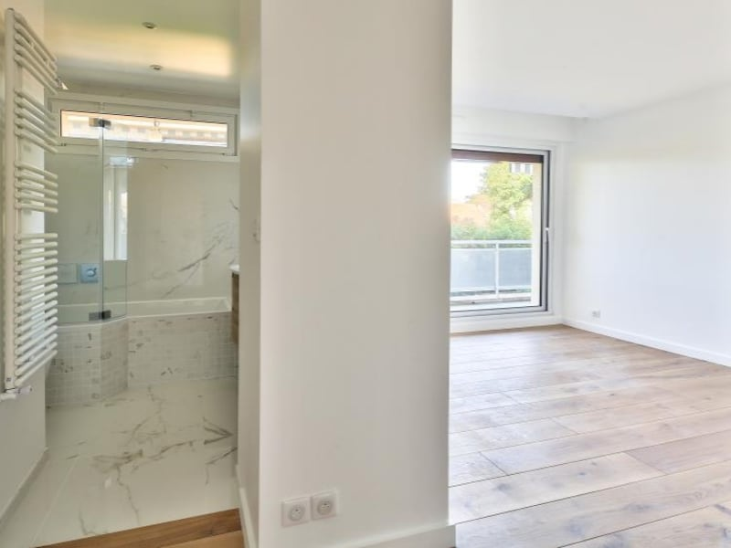 Sale apartment St germain en laye 775800€ - Picture 15
