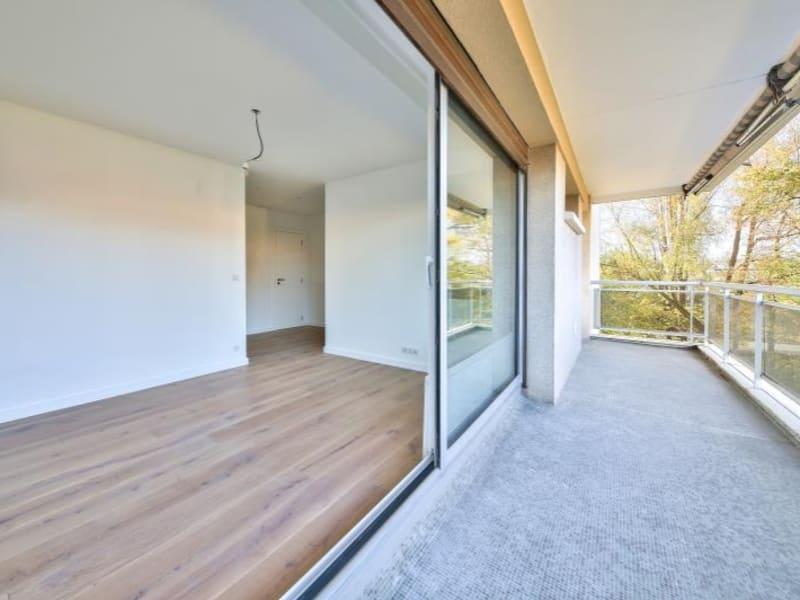 Sale apartment St germain en laye 775800€ - Picture 16
