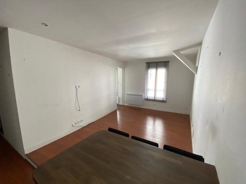 Sale apartment St germain en laye 342500€ - Picture 3