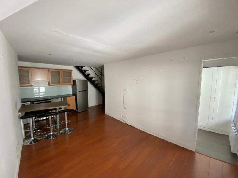 Sale apartment St germain en laye 342500€ - Picture 4