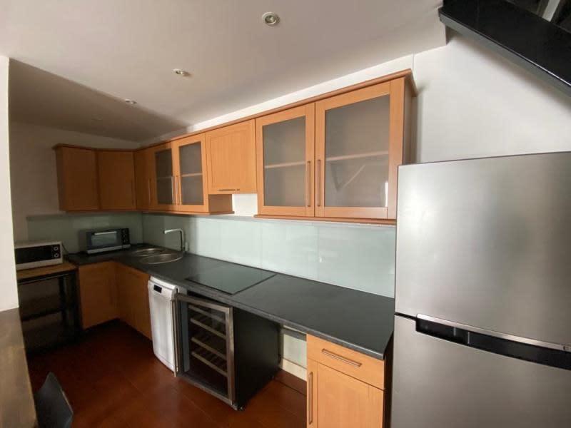 Vente appartement St germain en laye 342500€ - Photo 7
