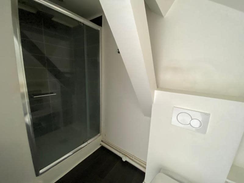 Sale apartment St germain en laye 342500€ - Picture 11
