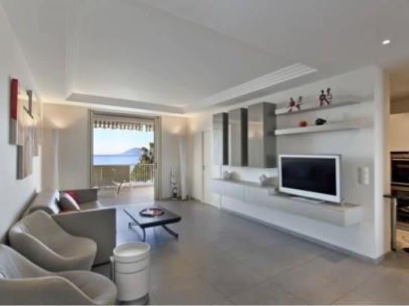 Sale apartment Cannes 1785000€ - Picture 3
