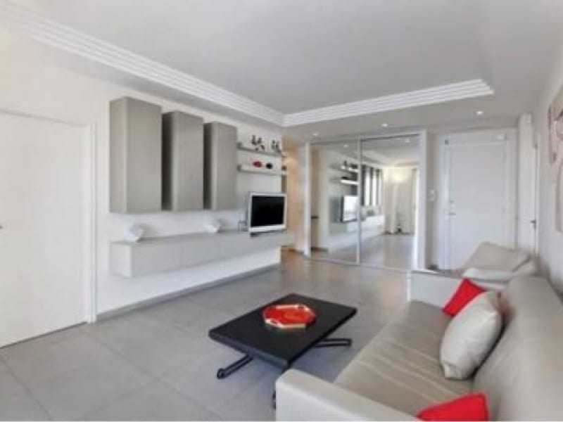 Sale apartment Cannes 1785000€ - Picture 4