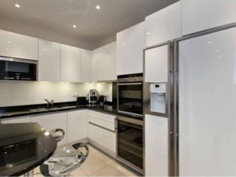 Sale apartment Cannes 1785000€ - Picture 5