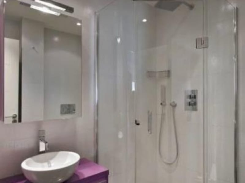 Sale apartment Cannes 1785000€ - Picture 7