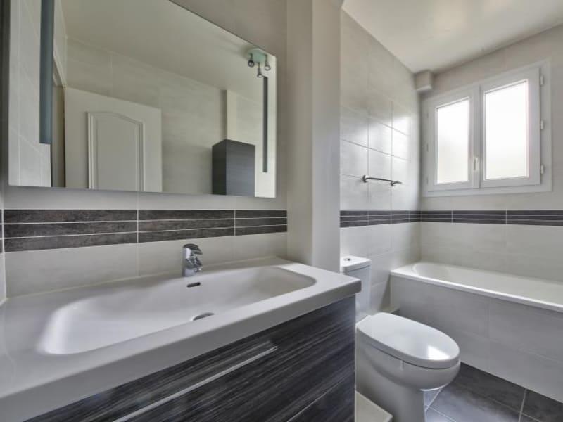 Sale apartment Boulogne billancourt 546000€ - Picture 8