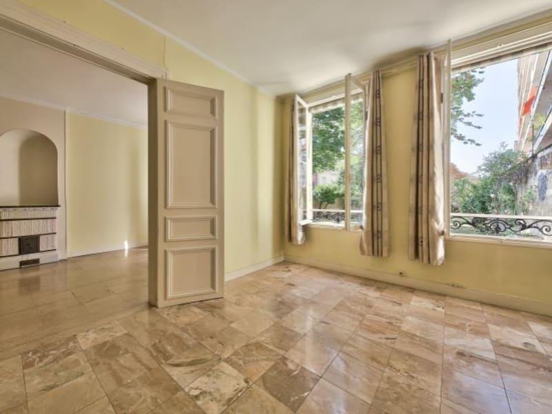 Vente appartement St germain en laye 795000€ - Photo 9