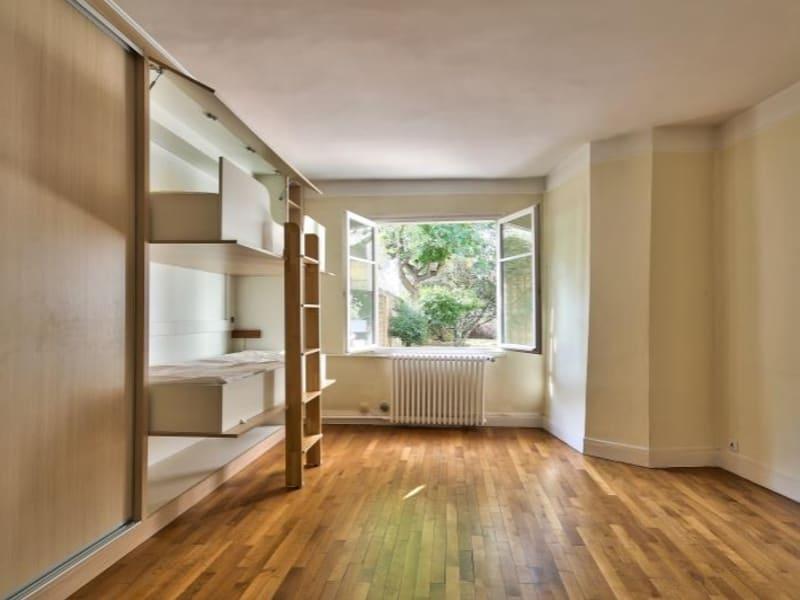 Vente appartement St germain en laye 795000€ - Photo 12