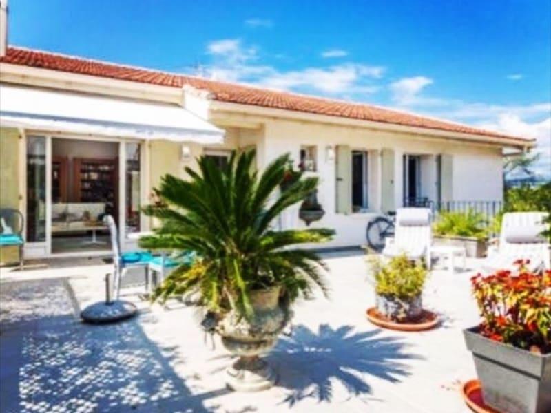 Sale house / villa Cannes la bocca 795000€ - Picture 1