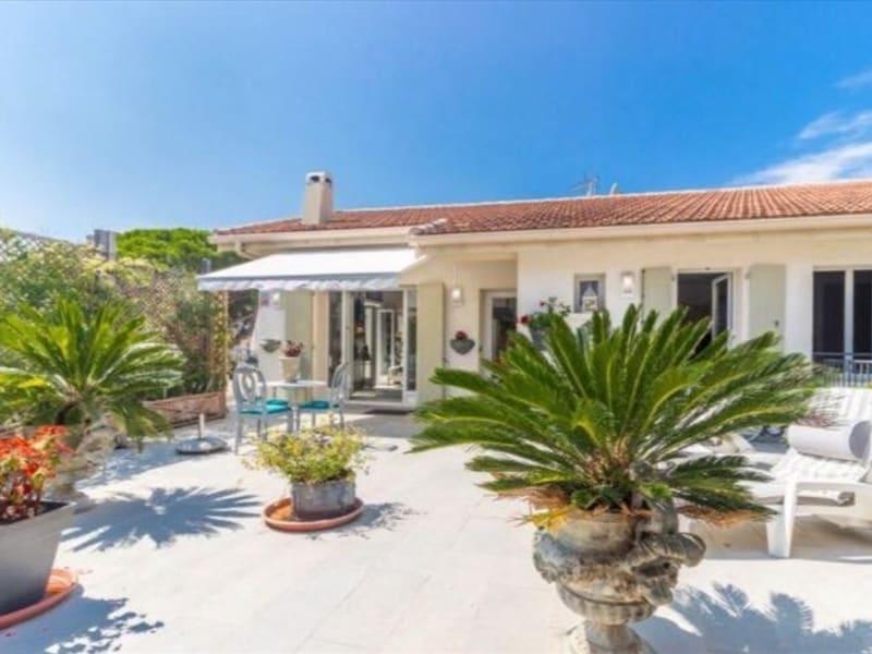 Sale house / villa Cannes la bocca 795000€ - Picture 2