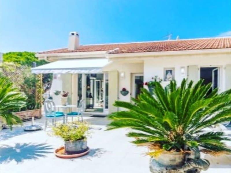 Sale house / villa Cannes la bocca 795000€ - Picture 8