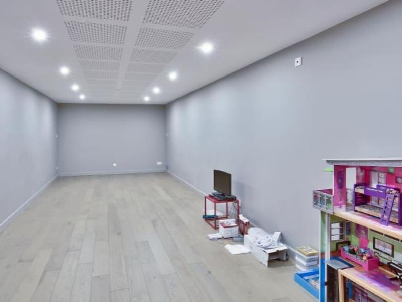 Vente de prestige maison / villa St germain en laye 2195000€ - Photo 16