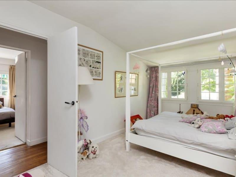Vente de prestige maison / villa Vaux sur seine 1099000€ - Photo 10