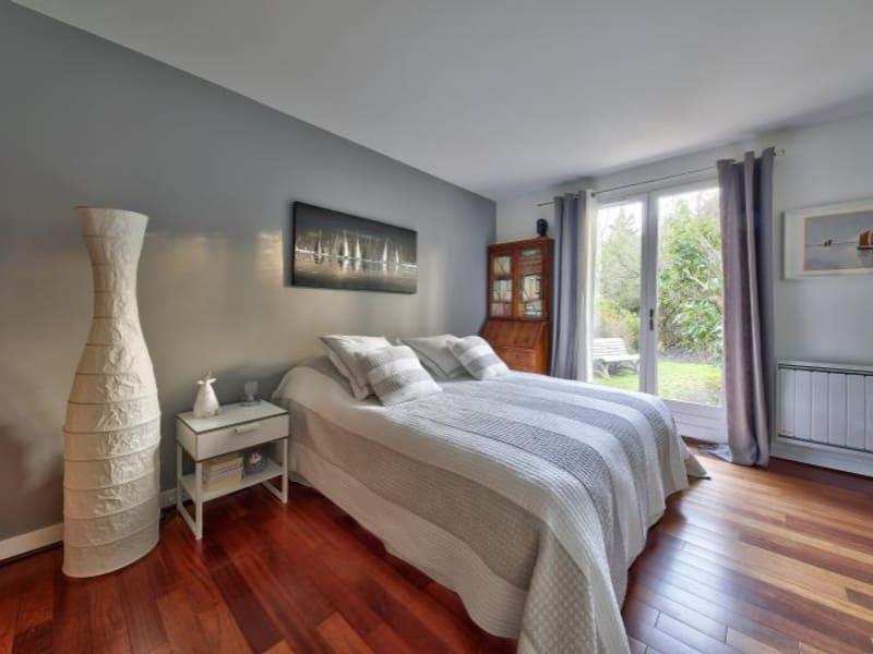 Sale house / villa St nom la breteche 1155000€ - Picture 7
