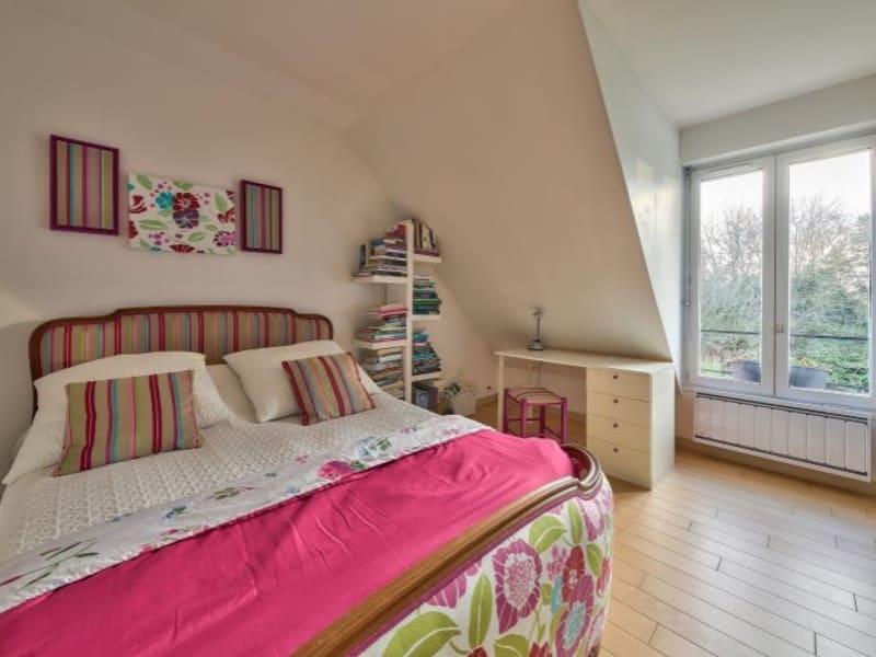 Sale house / villa St nom la breteche 1155000€ - Picture 8